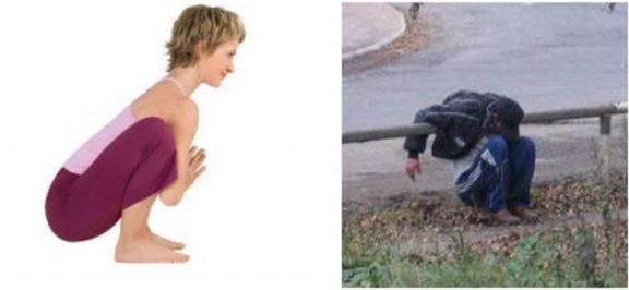 Övning som styrker höft- och ryggmuskelaturen.