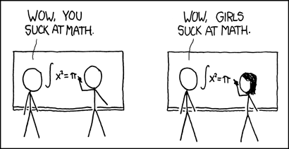 xkcd how it works
