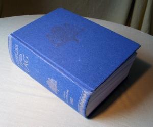 Sveriges rikes lag, Norstedts juridik, 1992.