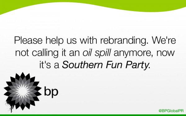 Southern Fun Party