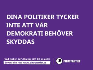 ppasikt2