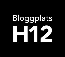 bloggplatsen