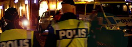 nattpoliser