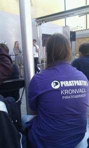 pp-skjorta